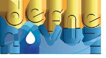 Havuz kimyasalları, Havuz bakımı, Havuz malzemeleri, Hazır Havuz